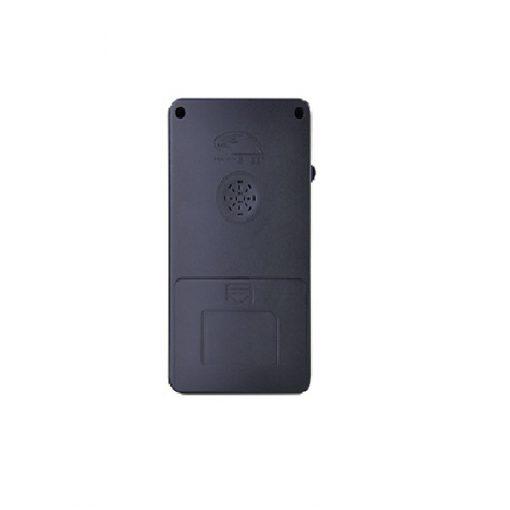 Professional Wireless Ultra Sensitive Signal Detector