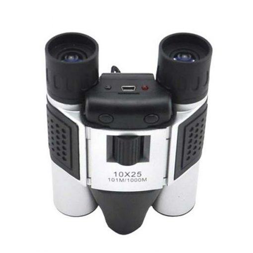 4 in 1 Digital Binocular Telescope Camera