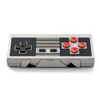 NES30 Controller for iOS and Android Tablet And Smartphones