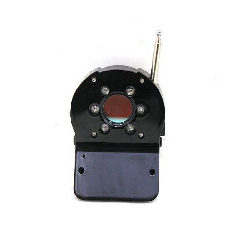 CC-309 Full Angle Anti Spy Detector Full Band Laser Scanning & Wireless Scanning