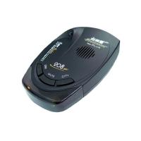 Conqueror Highway Radar CCTV Detector 208