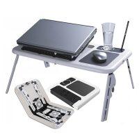 E-Table Computer Table