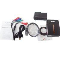 EZCAP 1080P HD TV Video Game Capture