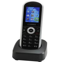HUAWEI ETS2 GSM / 3G Wireless Desktop Phone