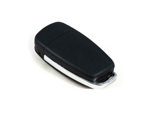 Car Key With High Definition Camera