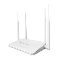 LB-LINK BL-WR4300H 300MBPS High Gain Wireless N Router