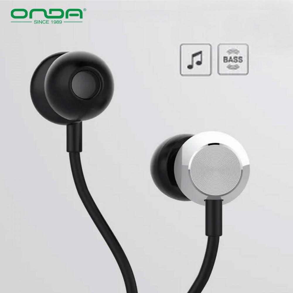 Onda AD302 Headphones