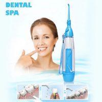 Dental Spa Water Spray Floss