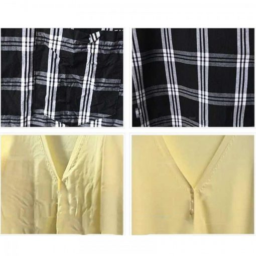 Dual Function Mini Portable Handy Garment Steamer - White