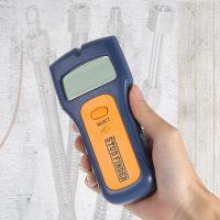 Metal Stud Wire Detector - Blue