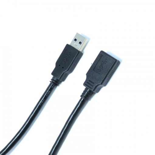 Optimus 1.8 Meters USB3.0  Extension Cable