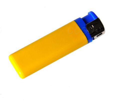Lighter With Spy Hidden DVR Hidden Camera