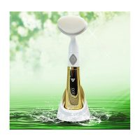 Pobling Pore Sonic Cleanser - Gold