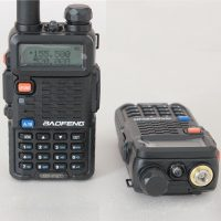 Baofeng Portable Two Way Radio Walkie Talkie