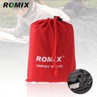 Romix RH33 170 x 140 cm Waterproof Picnic Blanket