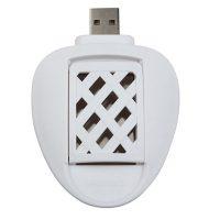 Pisen Portable USB Mosquito Killer