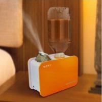 Mini Magic Box Humidifier