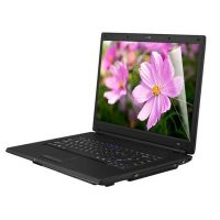 13.3-inch Perfect Film for Notebook Screen