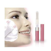 Poresh Face Wash Brush - Pink