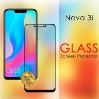 Huawei Nova 3i Full Screen Temper Glass