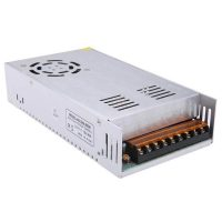 Universal Centralized Power Supply 12V 40A