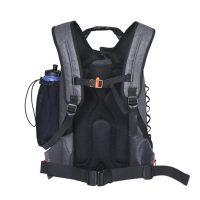 Waterproof Outdoor Backpack - Gray
