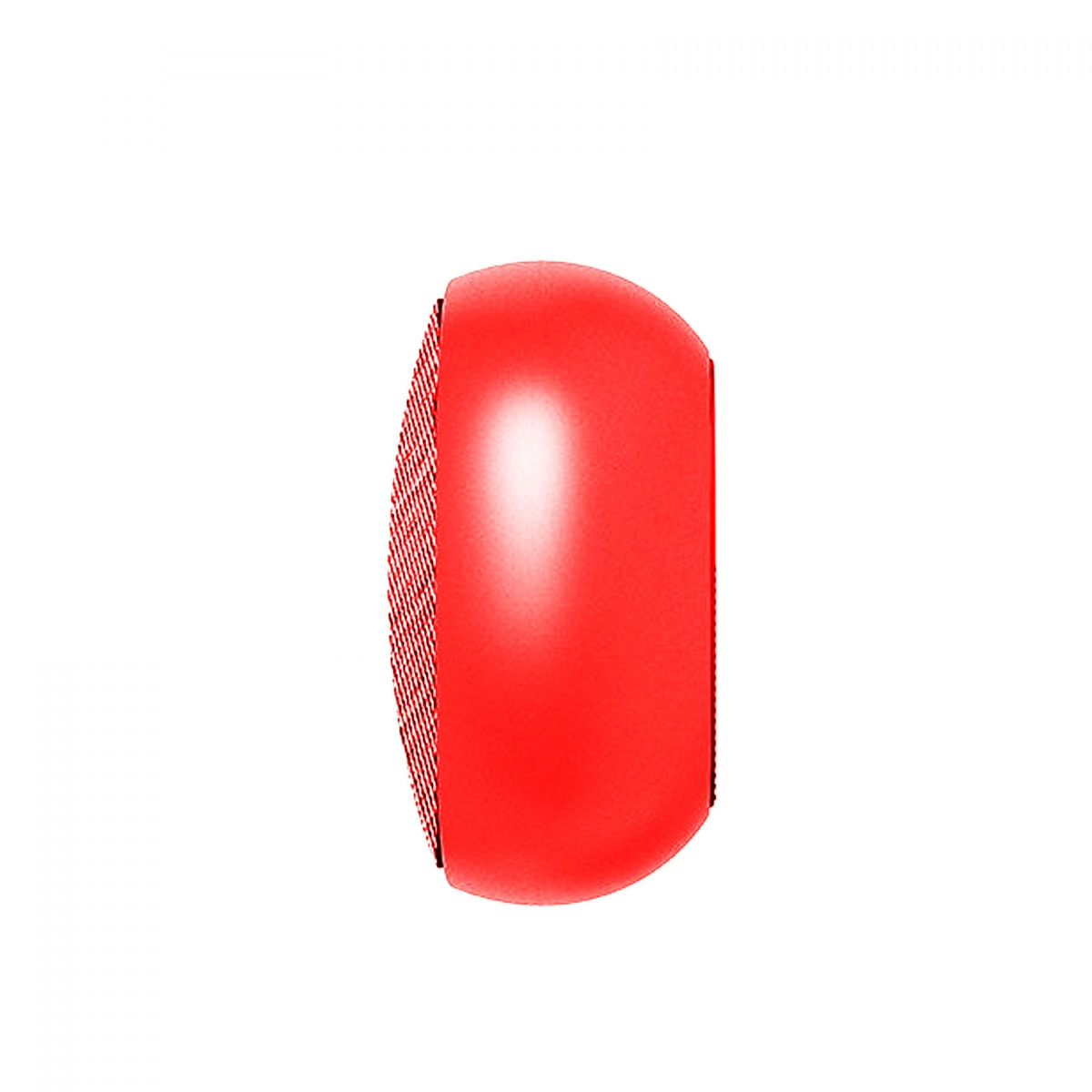 Yoobao M1 Portable Bluetooth Speaker – Red 3