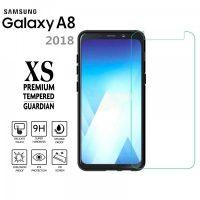 Samsung Galaxy A8 2.5D Tempered Glass