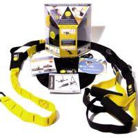 TRX OEM Suspension Training Kit