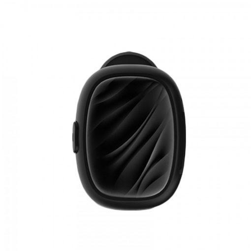 XO B16 Wireless Bluetooth Headset - Black