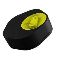 B3509 Wireless Bluetooth 4.1 2 in 1 Audio Receiver Transmitter