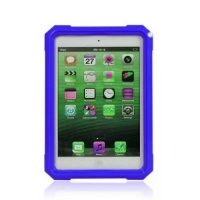 Ipega Ipad Mini Waterproof Case - Blue