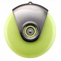 Micro USB Moisturizer For Mobile Phone - Green