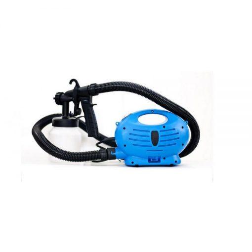 Paint Zoom Sprayer - Blue