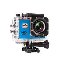 Action & Video Cameras