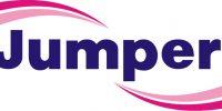 Jumper Logo (1)