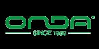 Lg-Onda-Brand