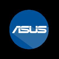 Asus *