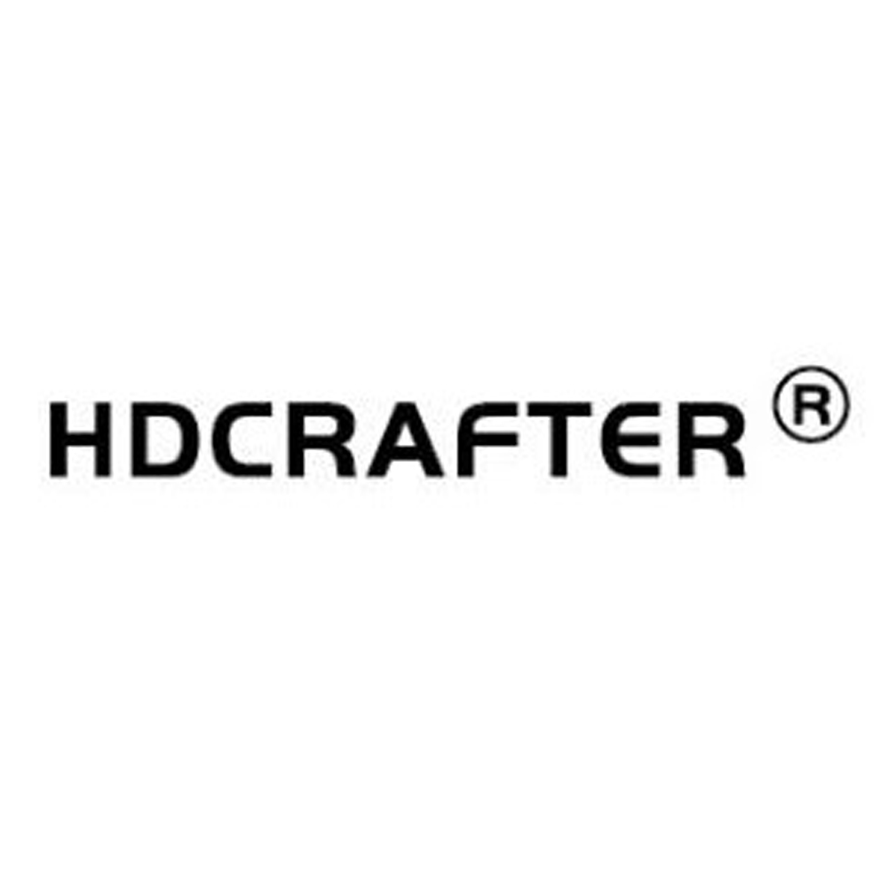 hd-crafter