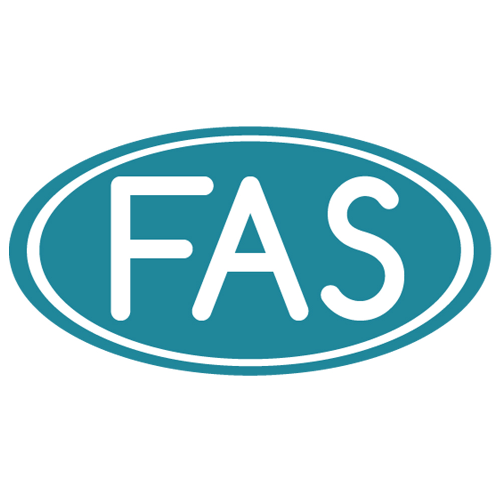 fas-pack