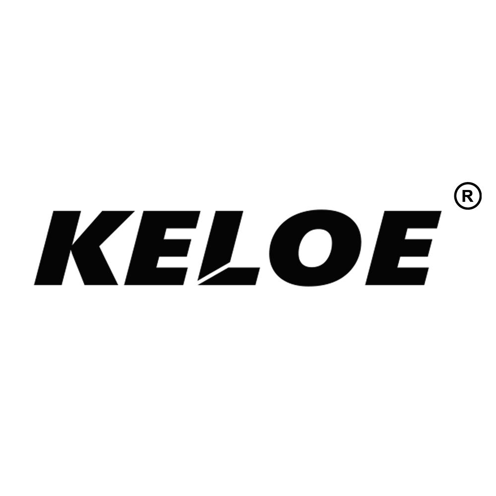 keloe